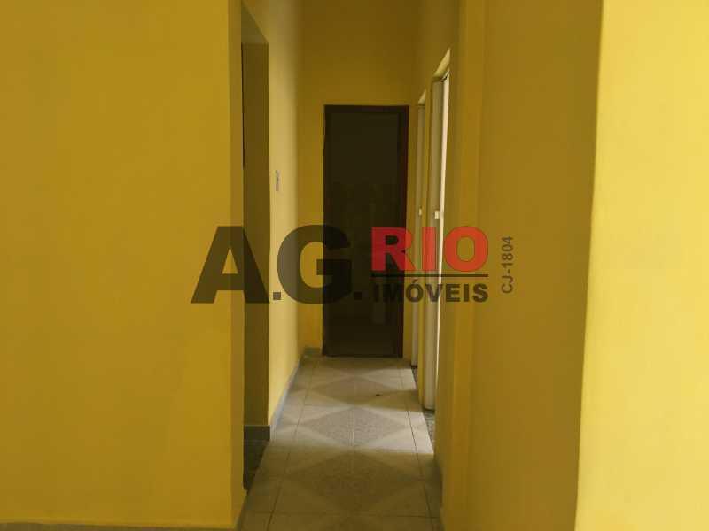 4 - Apartamento 2 quartos para alugar Rio de Janeiro,RJ - R$ 900 - VV15596 - 5