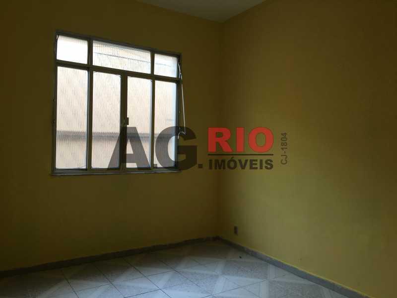 5 - Apartamento 2 quartos para alugar Rio de Janeiro,RJ - R$ 900 - VV15596 - 6