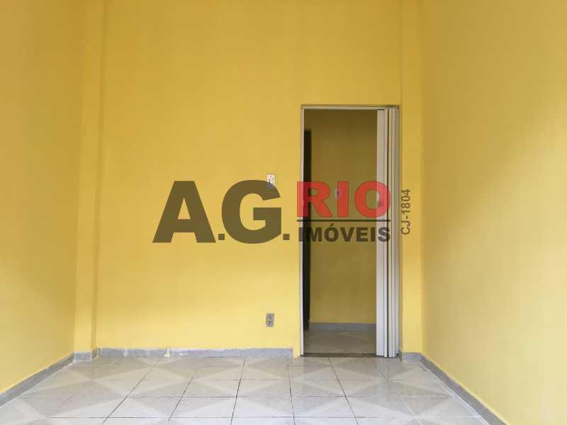 6 - Apartamento 2 quartos para alugar Rio de Janeiro,RJ - R$ 900 - VV15596 - 7