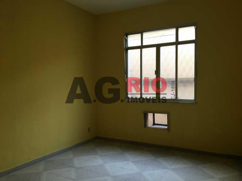 9 - Apartamento 2 quartos para alugar Rio de Janeiro,RJ - R$ 900 - VV15596 - 10