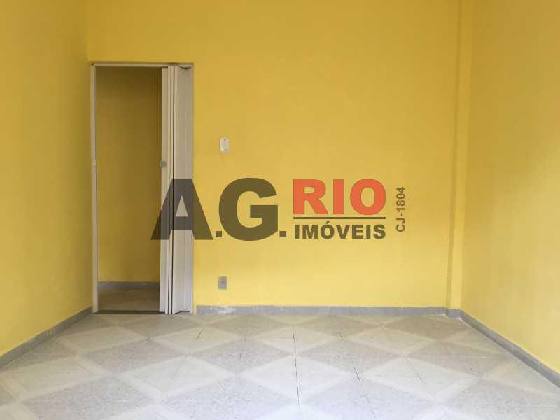 10 - Apartamento 2 quartos para alugar Rio de Janeiro,RJ - R$ 900 - VV15596 - 11