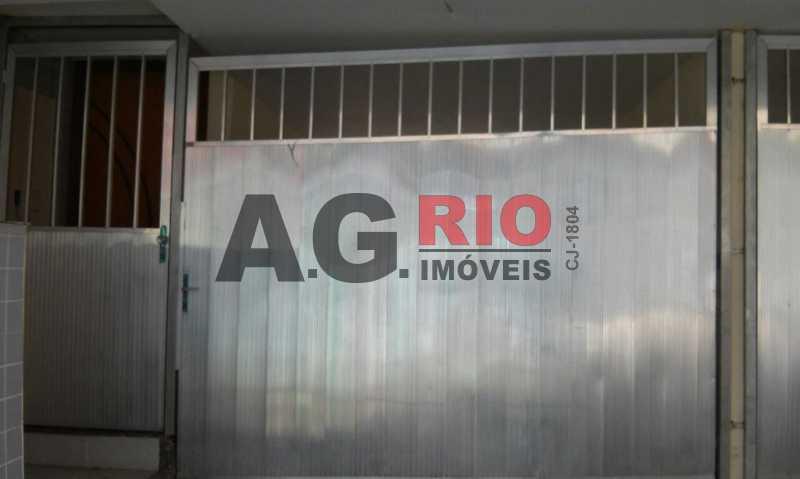 IMG-20170301-WA0019 - Casa 2 quartos à venda Rio de Janeiro,RJ - R$ 240.000 - AGT72285 - 16