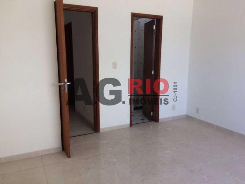 IMG-20170301-WA0023 - Casa 2 quartos à venda Rio de Janeiro,RJ - R$ 240.000 - AGT72285 - 6