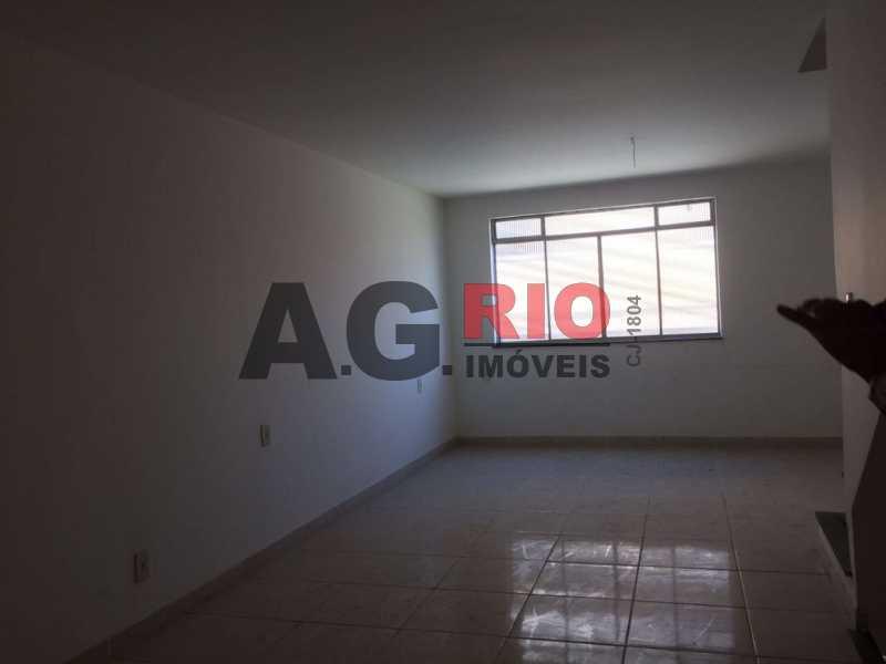 IMG-20170301-WA0030 - Casa 2 quartos à venda Rio de Janeiro,RJ - R$ 240.000 - AGT72285 - 3