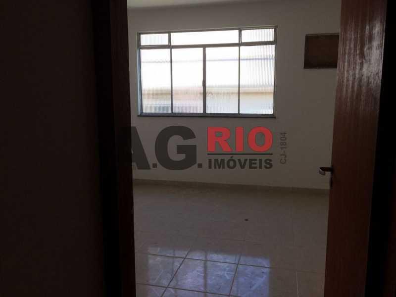 IMG-20170301-WA0033 - Casa 2 quartos à venda Rio de Janeiro,RJ - R$ 240.000 - AGT72285 - 18