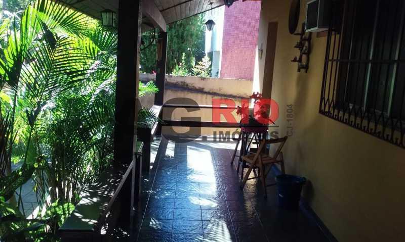 20180626_101731 - Casa em Condomínio 2 quartos à venda Rio de Janeiro,RJ - R$ 954.900 - FRCN20007 - 6