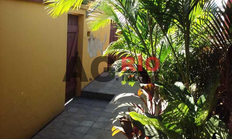 20180626_101740 - Casa em Condomínio 2 quartos à venda Rio de Janeiro,RJ - R$ 954.900 - FRCN20007 - 8
