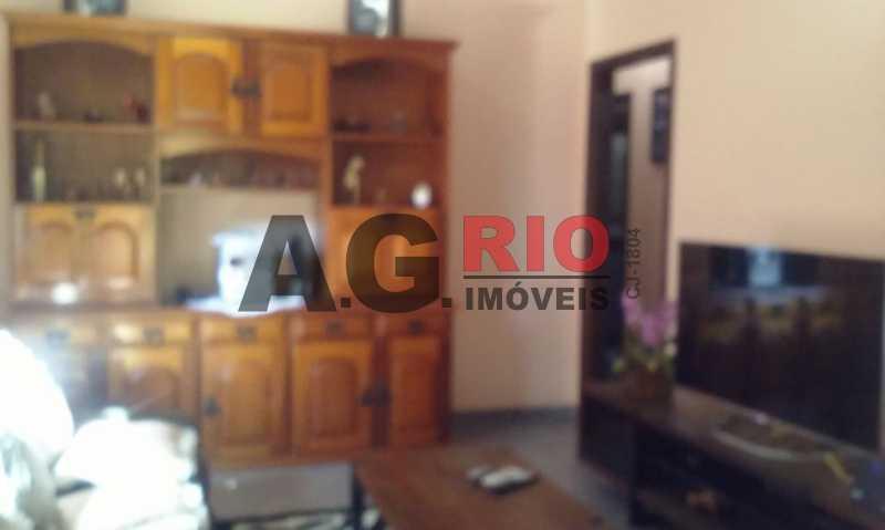 20180626_101801 - Casa em Condomínio 2 quartos à venda Rio de Janeiro,RJ - R$ 954.900 - FRCN20007 - 10