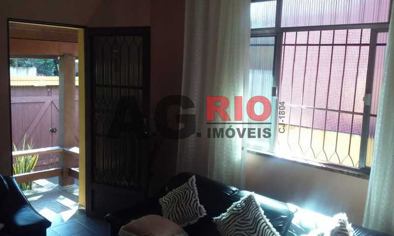 20180626_101817 - Casa em Condomínio 2 quartos à venda Rio de Janeiro,RJ - R$ 954.900 - FRCN20007 - 11