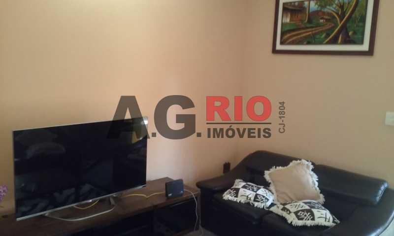 20180626_101826 - Casa em Condomínio 2 quartos à venda Rio de Janeiro,RJ - R$ 954.900 - FRCN20007 - 12