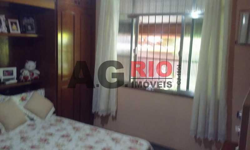 20180626_101842 - Casa em Condomínio 2 quartos à venda Rio de Janeiro,RJ - R$ 954.900 - FRCN20007 - 13