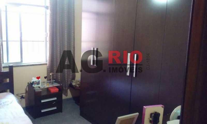 20180626_102124 - Casa em Condomínio 2 quartos à venda Rio de Janeiro,RJ - R$ 954.900 - FRCN20007 - 17
