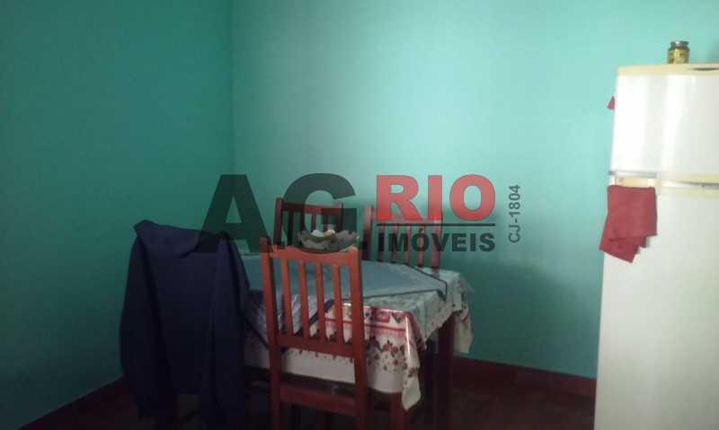 20180626_102520 - Casa em Condomínio 2 quartos à venda Rio de Janeiro,RJ - R$ 954.900 - FRCN20007 - 29