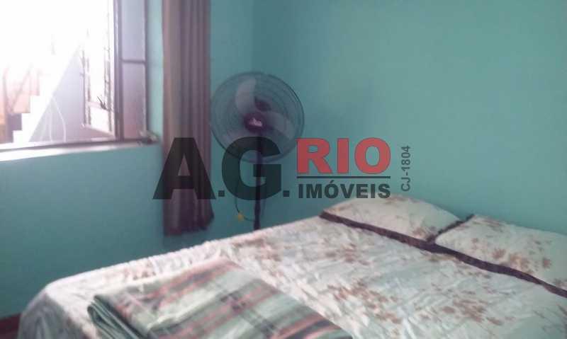20180626_102537 - Casa em Condomínio 2 quartos à venda Rio de Janeiro,RJ - R$ 954.900 - FRCN20007 - 30