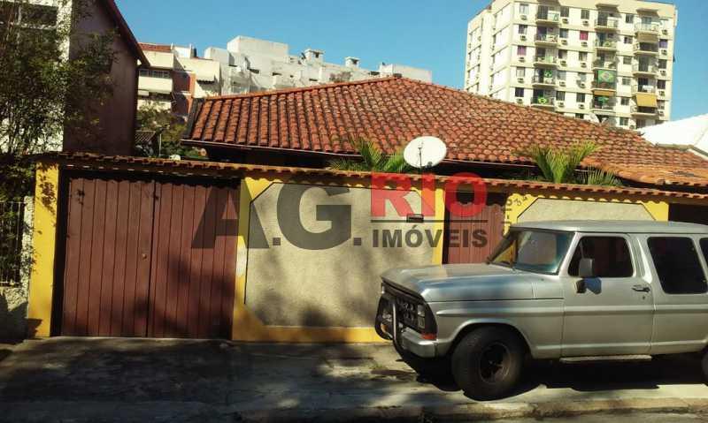 20180626_103827 - Casa em Condomínio 2 quartos à venda Rio de Janeiro,RJ - R$ 954.900 - FRCN20007 - 1