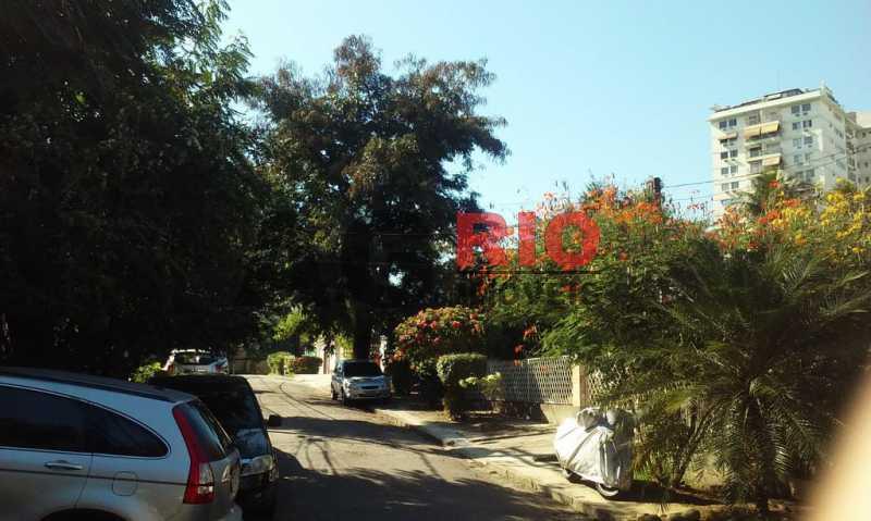 20180626_103854 - Casa em Condomínio 2 quartos à venda Rio de Janeiro,RJ - R$ 954.900 - FRCN20007 - 3