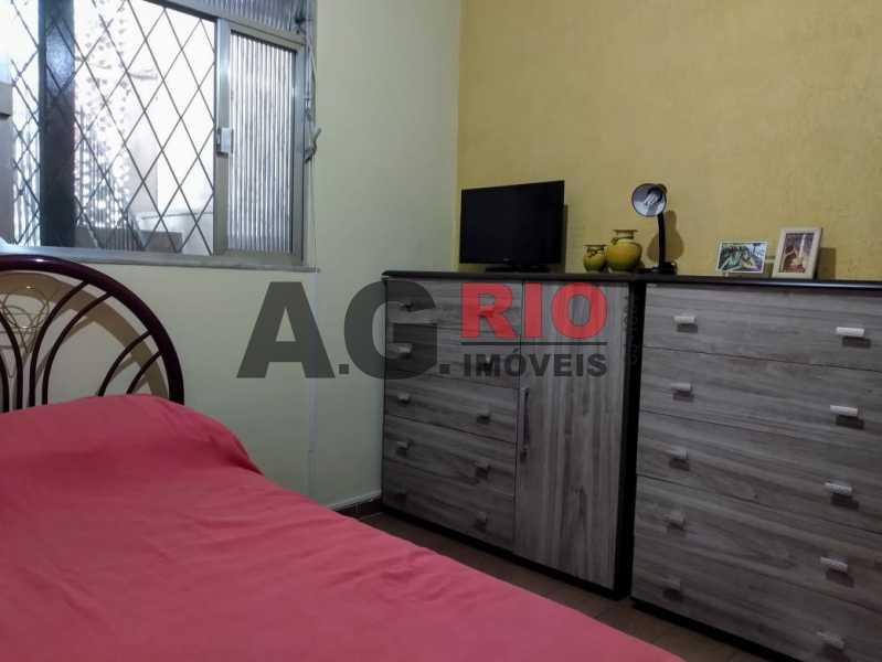 WhatsApp Image 2019-07-05 at 1 - Apartamento À Venda - Rio de Janeiro - RJ - Vila Valqueire - VVAP20431 - 11