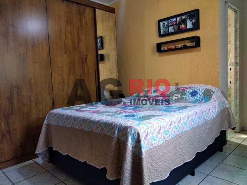 WhatsApp Image 2019-07-05 at 1 - Apartamento À Venda - Rio de Janeiro - RJ - Vila Valqueire - VVAP20431 - 12