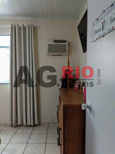 WhatsApp Image 2019-07-05 at 1 - Apartamento À Venda - Rio de Janeiro - RJ - Vila Valqueire - VVAP20431 - 13