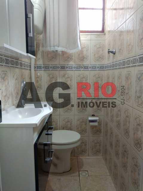 WhatsApp Image 2019-07-05 at 1 - Apartamento À Venda - Rio de Janeiro - RJ - Vila Valqueire - VVAP20431 - 7