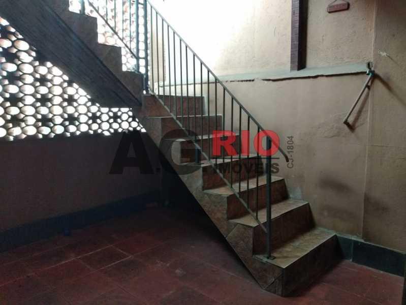 WhatsApp Image 2019-07-05 at 1 - Apartamento À Venda - Rio de Janeiro - RJ - Vila Valqueire - VVAP20431 - 15