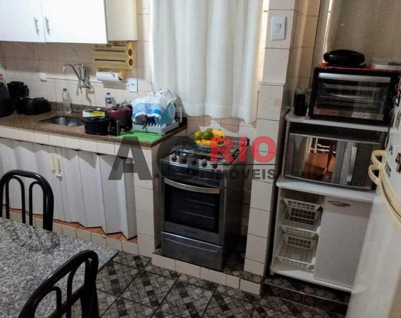 WhatsApp Image 2019-07-05 at 1 - Apartamento À Venda - Rio de Janeiro - RJ - Vila Valqueire - VVAP20431 - 3