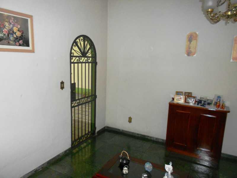 DSCN1773 - Casa em Condominio À Venda - Rio de Janeiro - RJ - Vila Valqueire - VVCN30052 - 6
