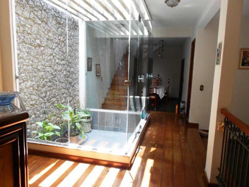 DSCN1775 - Casa em Condominio À Venda - Rio de Janeiro - RJ - Vila Valqueire - VVCN30052 - 7