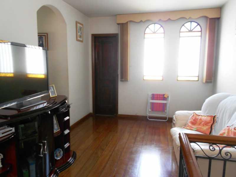 DSCN1778 - Casa em Condominio À Venda - Rio de Janeiro - RJ - Vila Valqueire - VVCN30052 - 8
