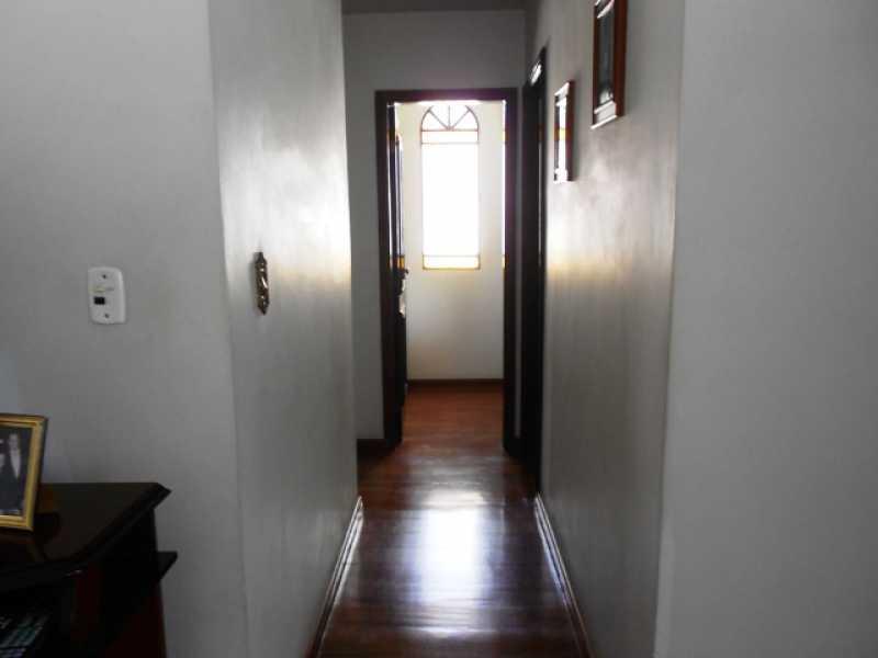 DSCN1779 - Casa em Condominio À Venda - Rio de Janeiro - RJ - Vila Valqueire - VVCN30052 - 13