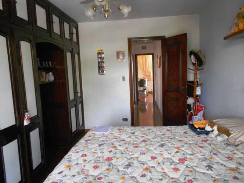 DSCN1781 - Casa em Condominio À Venda - Rio de Janeiro - RJ - Vila Valqueire - VVCN30052 - 9