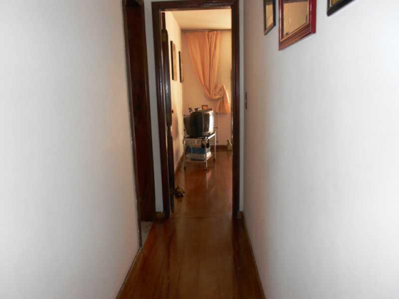 DSCN1786 - Casa em Condominio À Venda - Rio de Janeiro - RJ - Vila Valqueire - VVCN30052 - 18
