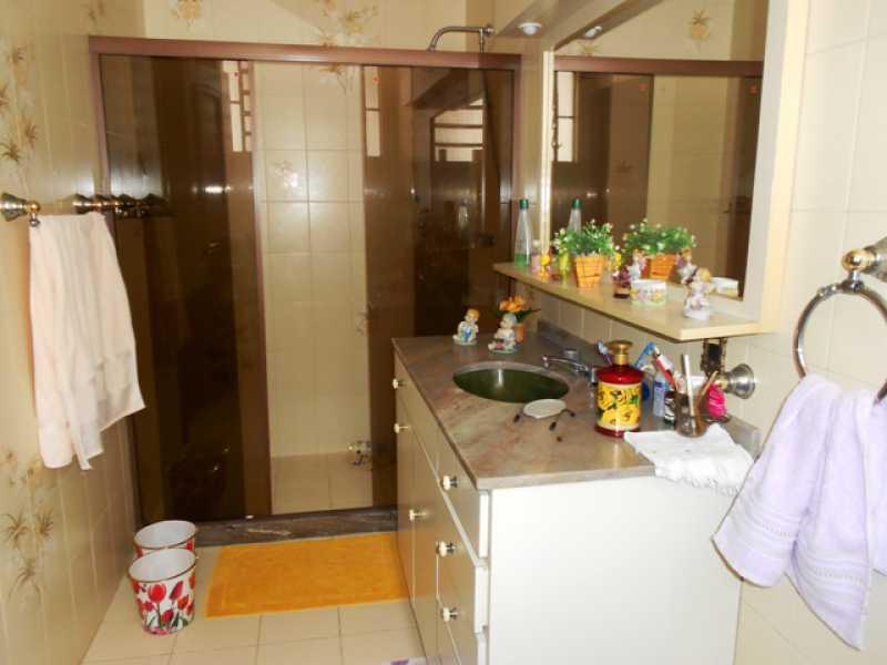 DSCN1787 - Casa em Condominio À Venda - Rio de Janeiro - RJ - Vila Valqueire - VVCN30052 - 19