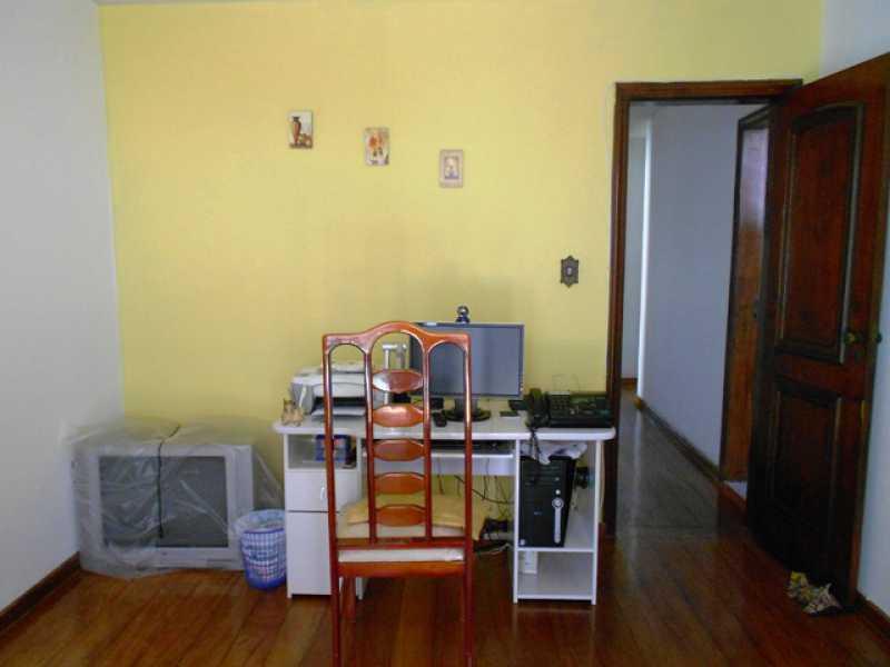 DSCN1788 - Casa em Condominio À Venda - Rio de Janeiro - RJ - Vila Valqueire - VVCN30052 - 20