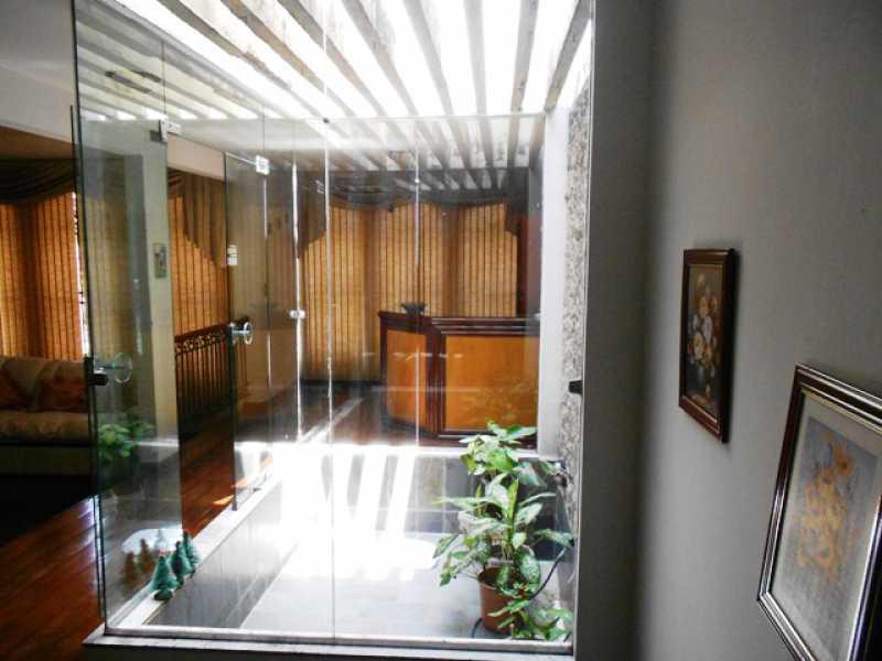 DSCN1791 - Casa em Condominio À Venda - Rio de Janeiro - RJ - Vila Valqueire - VVCN30052 - 23
