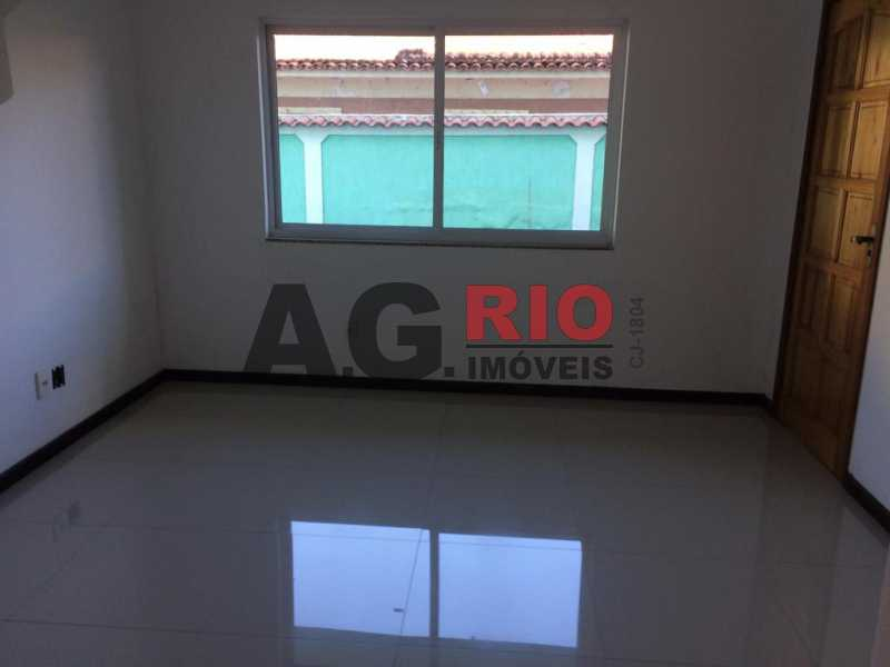 WhatsApp Image 2018-10-09 at 0 - Casa 2 quartos à venda Rio de Janeiro,RJ - R$ 470.000 - AGV72383 - 3