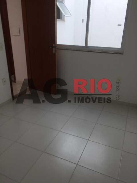 WhatsApp Image 2018-10-09 at 0 - Casa 2 quartos à venda Rio de Janeiro,RJ - R$ 470.000 - AGV72383 - 5