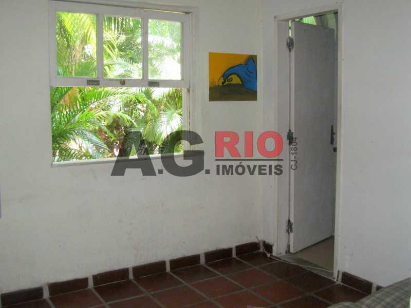 IMG-20180914-WA0013 - Casa em Condominio À Venda - Rio de Janeiro - RJ - Itanhangá - FRCN40001 - 14