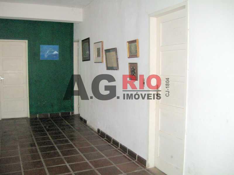 IMG-20180914-WA0014 - Casa em Condominio À Venda - Rio de Janeiro - RJ - Itanhangá - FRCN40001 - 15