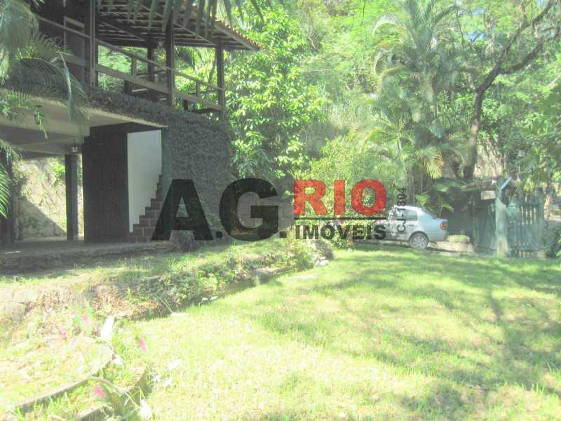 IMG-20180914-WA0018 - Casa em Condominio À Venda - Rio de Janeiro - RJ - Itanhangá - FRCN40001 - 18