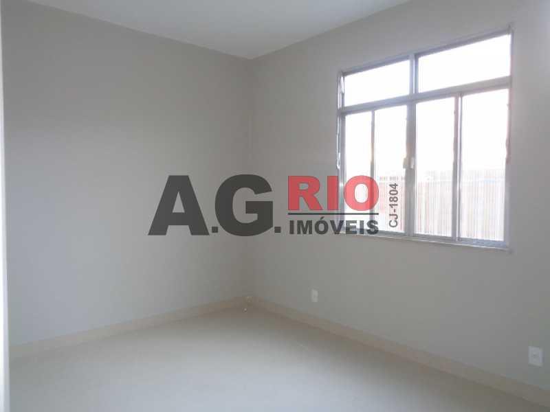 DSC00015 - Casa em Condomínio 3 quartos para alugar Rio de Janeiro,RJ - R$ 1.500 - VV1687 - 5