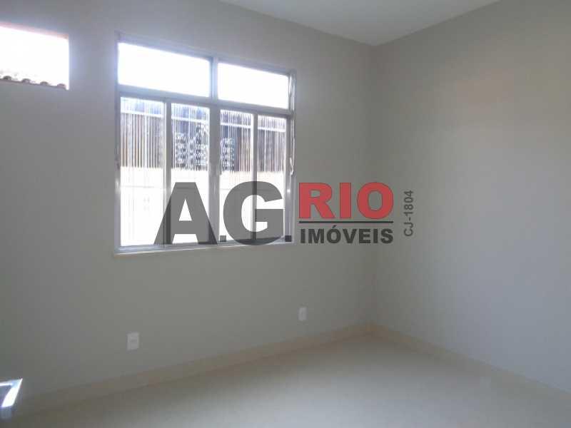 DSC00016 - Casa em Condomínio 3 quartos para alugar Rio de Janeiro,RJ - R$ 1.500 - VV1687 - 6