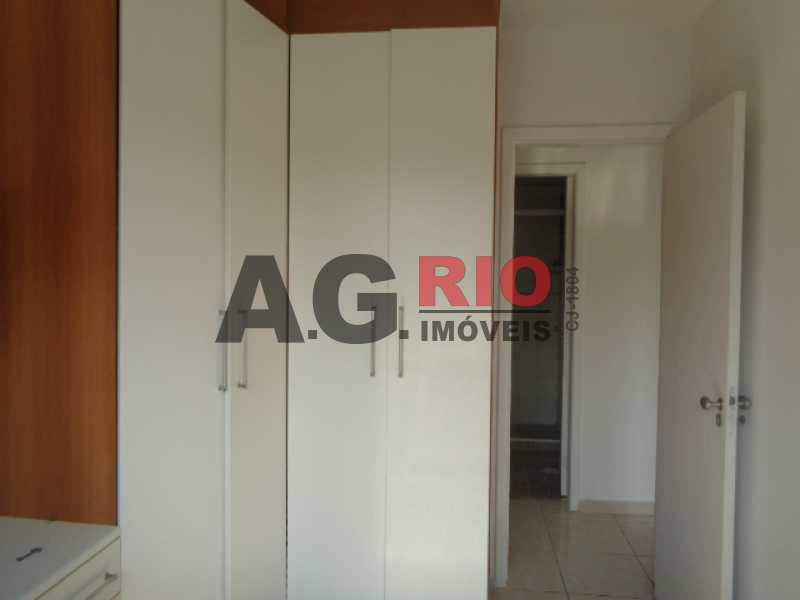 DSC00011 - Apartamento Rio de Janeiro,Praça Seca,RJ Para Alugar,3 Quartos,69m² - TQ1784 - 6