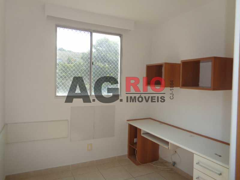 DSC00012 - Apartamento Rio de Janeiro,Praça Seca,RJ Para Alugar,3 Quartos,69m² - TQ1784 - 7