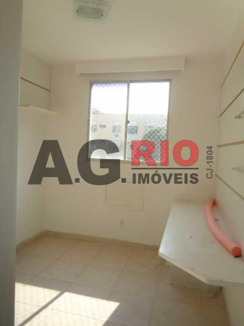DSC00013 - Apartamento Rio de Janeiro,Praça Seca,RJ Para Alugar,3 Quartos,69m² - TQ1784 - 8