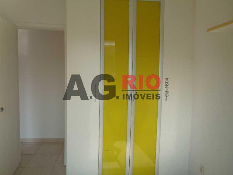 DSC00014 - Apartamento Rio de Janeiro,Praça Seca,RJ Para Alugar,3 Quartos,69m² - TQ1784 - 9