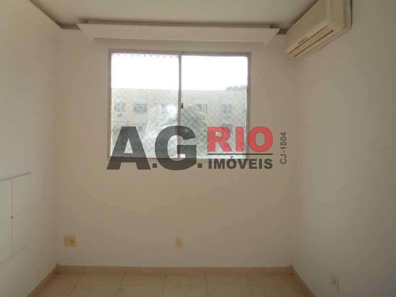 DSC00016 - Apartamento Rio de Janeiro,Praça Seca,RJ Para Alugar,3 Quartos,69m² - TQ1784 - 11