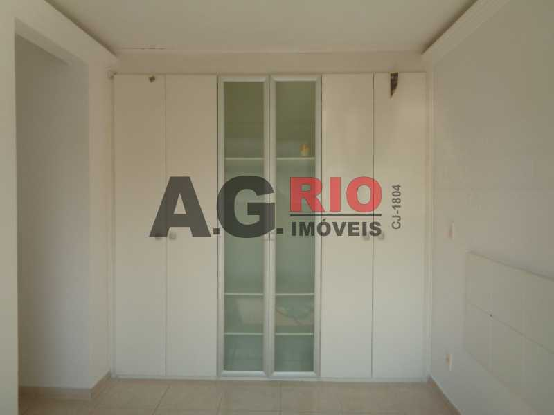 DSC00017 - Apartamento Rio de Janeiro,Praça Seca,RJ Para Alugar,3 Quartos,69m² - TQ1784 - 12