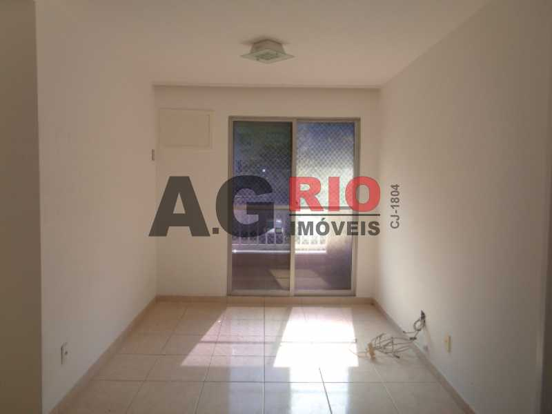 DSC00018 - Apartamento Rio de Janeiro,Praça Seca,RJ Para Alugar,3 Quartos,69m² - TQ1784 - 4
