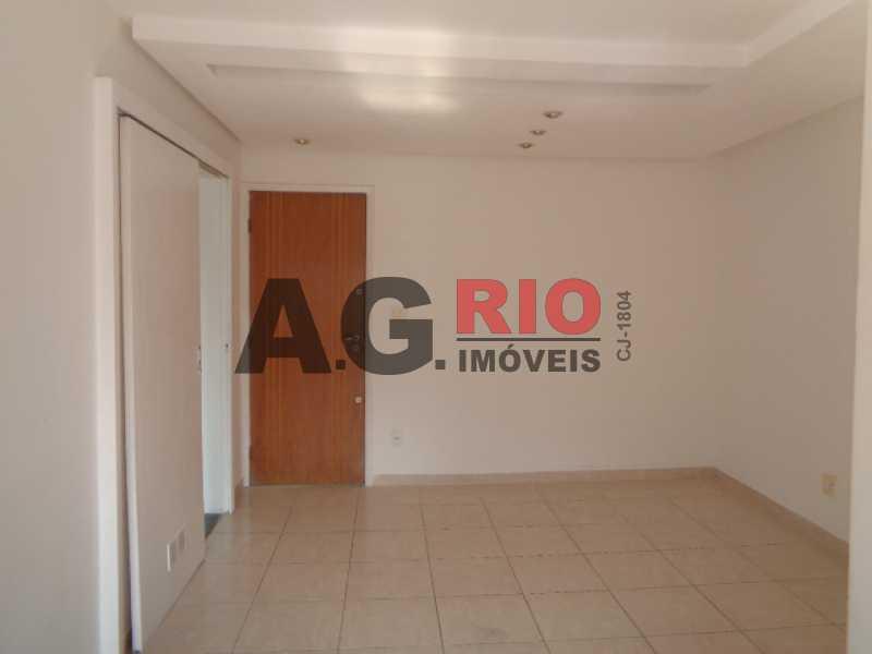 DSC00019 - Apartamento Rio de Janeiro,Praça Seca,RJ Para Alugar,3 Quartos,69m² - TQ1784 - 5